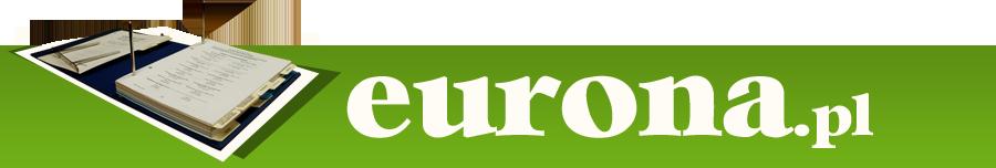 Czym są kancelarie adwokackie | Usługi prawne - http://eurona.pl/
